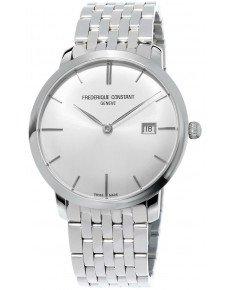 Мужские часы FREDERIQUE CONSTANT FC-306S4S6B2