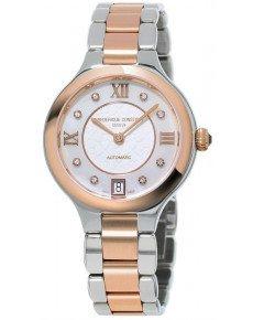 Женские часы FREDERIQUE CONSTANT FC-306WHD3ER2B