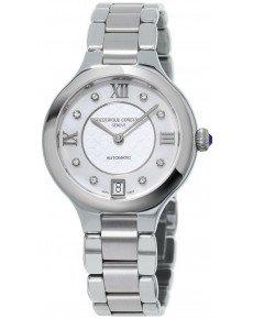 Женские часы FREDERIQUE CONSTANT FC-306WHD3ER6B