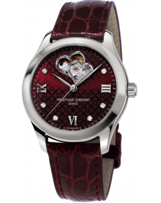 Женские часы Frederique Constant FC-310BRGDHB3B6
