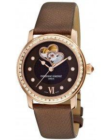 Женские часы FREDERIQUE CONSTANT FC-310CDHB2PD4