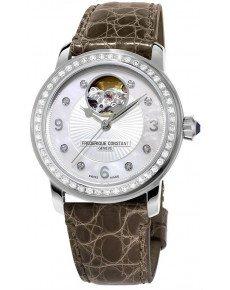 Женские часы FREDERIQUE CONSTANT FC-310HBAD2PD6