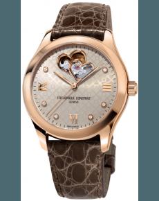 Часы Frederique Constant FC-310LGDHB3B4