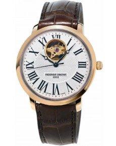 Мужские часы FREDERIQUE CONSTANT FC-310M3P4
