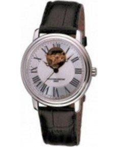 Мужские часы FREDERIQUE CONSTANT FC-310M3P6