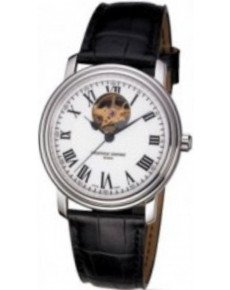 Мужские часы FREDERIQUE CONSTANT FC-310M4P6