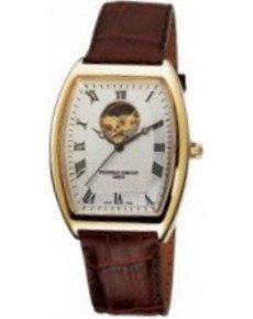 Мужские часы FREDERIQUE CONSTANT FC-310M4T25