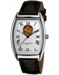 Мужские часы FREDERIQUE CONSTANT FC-310M4T26