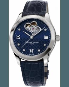 Часы  Frederique Constant FC-310NDHB3B6