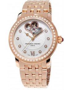 Женские часы FREDERIQUE CONSTANT FC-310WHF2PD4B3