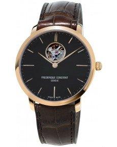Мужские часы FREDERIQUE CONSTANT FC-312G4S4