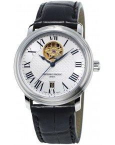 Мужские часы FREDERIQUE CONSTANT FC-315M4P6