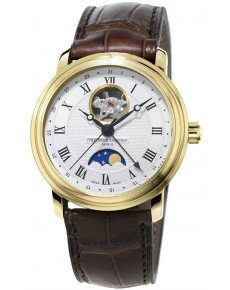 Мужские часы FREDERIQUE CONSTANT FC-335MC4P5