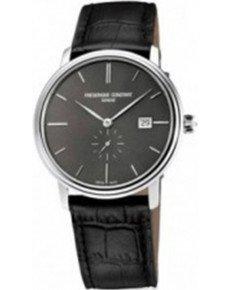 Мужские часы FREDERIQUE CONSTANT FC-345NG5S6