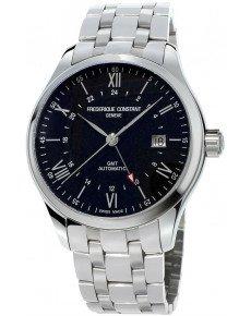 Мужские часы FREDERIQUE CONSTANT FC-350B5B6B
