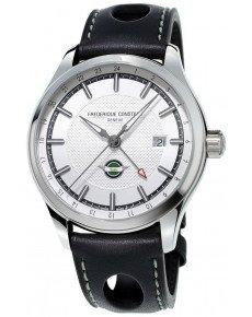 Мужские часы FREDERIQUE CONSTANT FC-350HS5B6