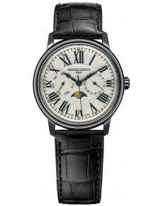 Мужские часы FREDERIQUE CONSTANT FC-360M4P6