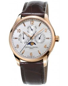 Мужские часы FREDERIQUE CONSTANT FC-365RM5B4