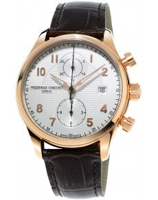 Мужские часы FREDERIQUE CONSTANT FC-393RM5B4