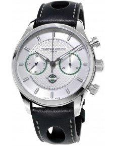 Мужские часы FREDERIQUE CONSTANT FC-397HS5B6