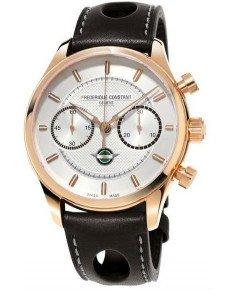 Мужские часы FREDERIQUE CONSTANT FC-397HV5B4