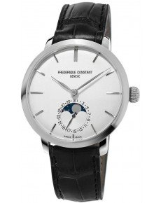 Часы FREDERIQUE CONSTANT FC-703S3S6