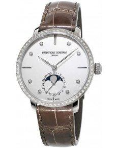 Женские часы FREDERIQUE CONSTANT FC-703SD3SD6