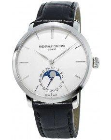 Мужские часы FREDERIQUE CONSTANT FC-705S4S6