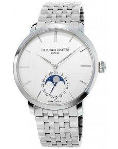 Мужские часы FREDERIQUE CONSTANT FC-705S4S6B