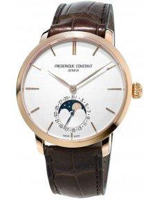 Мужские часы FREDERIQUE CONSTANT FC-705V4S4
