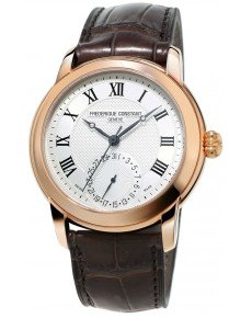 Мужские часы FREDERIQUE CONSTANT FC-710MC4H4