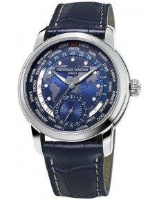 Часы FREDERIQUE CONSTANT FC-718NWM4H6