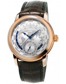 Часы FREDERIQUE CONSTANT FC-718WM4H4