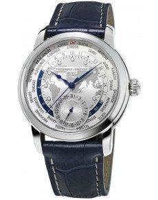 Часы FREDERIQUE CONSTANT FC-718WM4H6