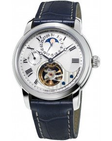 Часы FREDERIQUE CONSTANT FC-945MC4H6