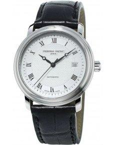 Мужские часы FREDERIQUE CONSTANT FC-303MC4P6