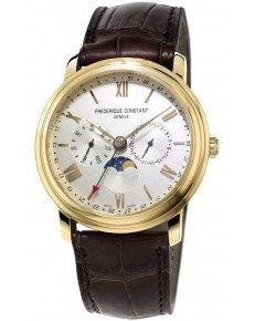 Часы Frederique Constant FC-270SW4P5