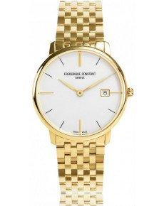 Мужские часы FREDERIQUE CONSTANT FC-220V5S5B