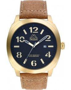 Мужские часы KAPPA KP-1416M-A
