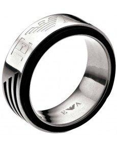 Мужское кольцо ARMANI EGS1168040