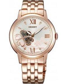 Женские часы ORIENT FDB07005Z0