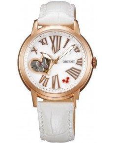 Женские часы ORIENT FDB0700CW0