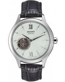 Женские часы ORIENT FDB0A005W0