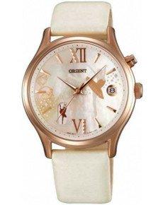 Женские часы ORIENT FDM01002WL
