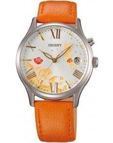 Женские часы ORIENT FDM01007WL