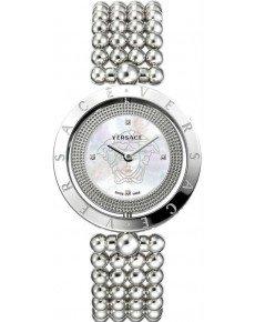 Женские часы VERSACE Vr79q99sd497 s099