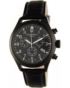 Мужские часы Jacques du Manoir CHR.21