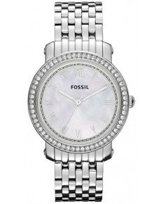 Женские часы FOSSIL ES3112