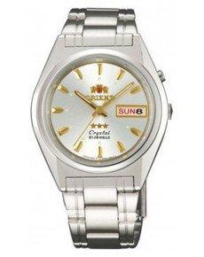 Мужские часы ORIENT FEM0501MW9