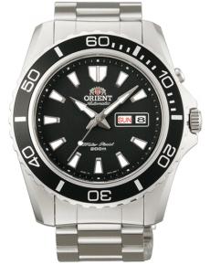 Часы ORIENT FEM75001BW